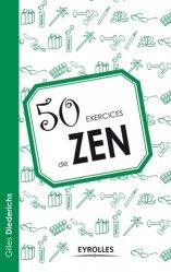 La couverture et les autres extraits de Concours ENM. Epreuves d'admissibilité, Edition 2019