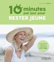 La couverture et les autres extraits de Petit Futé Québec. Edition 2017