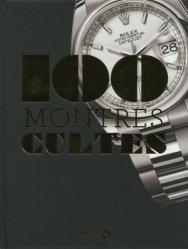 100 montres cultes
