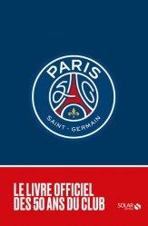 50 ans du Paris Saint-Germain