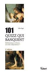 101 quizz qui banquent