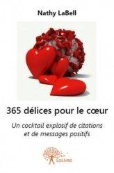 365 délices pour le coeur