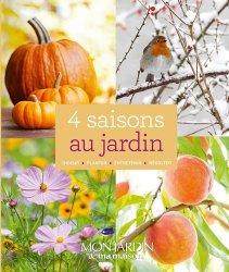 La couverture et les autres extraits de 30 minutes pour jardiner