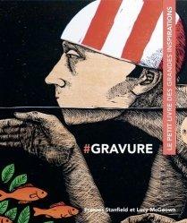 #gravure