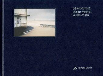 La couverture et les autres extraits de Le musée des offices et le palais Pitti