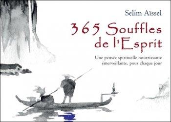 365 Souffles de l'Esprit