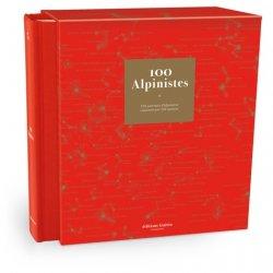 La couverture et les autres extraits de Podensac. 1/25 000