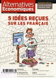 5 idées reçues sur les français