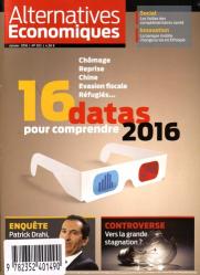 16 datas pour comprendre 2016