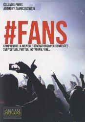 #Fans