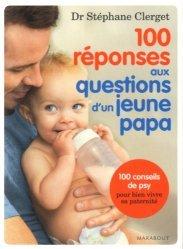 La couverture et les autres extraits de Petit Futé La Réunion. Edition 2019