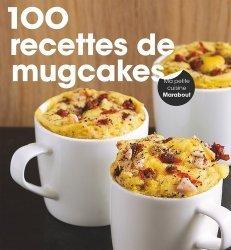 100 super mug cakes