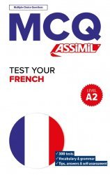 300 tests french