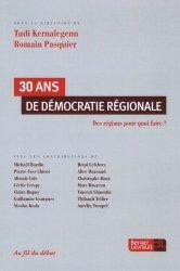 La couverture et les autres extraits de Recueil des décisions du Conseil constitutionnel. Edition 2006