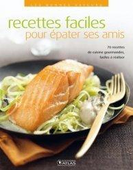 La couverture et les autres extraits de Haute Normandie et Côte fleurie. Edition 2014