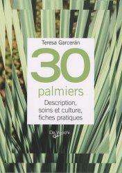 30 Palmiers