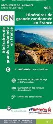 La couverture et les autres extraits de Puy-de-Dôme. Les 30 plus beaux sentiers