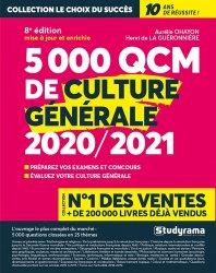 La couverture et les autres extraits de Petit Futé Routes culturelles - Espagne. Edition 2016