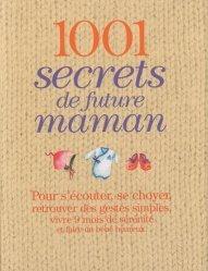 1001 Secrets de future maman