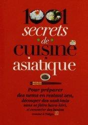 La couverture et les autres extraits de Hépato - Gastro entérologie