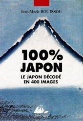 100% Japon