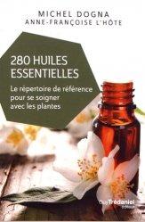 La couverture et les autres extraits de Remèdes naturopathiques pour se soigner sans chimie