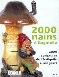 La couverture et les autres extraits de Bretagne Nord. 1/300 000