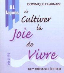 La couverture et les autres extraits de Les sentiers d'Émilie en Aveyron