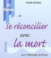 La couverture et les autres extraits de Autour de Thonon et Évian