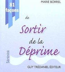La couverture et les autres extraits de Le Vagnon de la voile