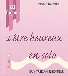 La couverture et les autres extraits de Agir, contempler. Edition bilingue français-anglais