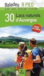 La couverture et les autres extraits de Côte Vermeille, Albères, Vallespir