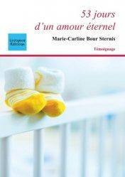 La couverture et les autres extraits de Strasbourg en quelques jours. 6e édition