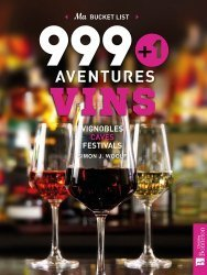 999 + 1 Aventures Vins