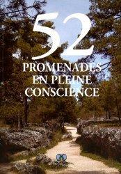 La couverture et les autres extraits de Monte Renoso, Bastelica. 1/25 000, 4e édition