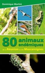 La couverture et les autres extraits de Le guide entomologique