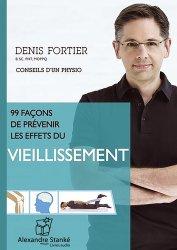 La couverture et les autres extraits de Prefab Houses. Edition français-anglais-allemand