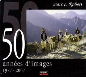 La couverture et les autres extraits de Guide des vins Gilbert & Gaillard. Edition 2012