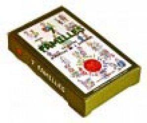 La couverture et les autres extraits de Fruits - légumes