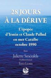La couverture et les autres extraits de Les trésors engloutis de la baie de Saint-Malo