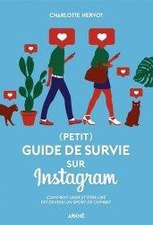 (Petit) guide de survie sur Instagram