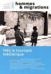 1983 le tournant mediatique