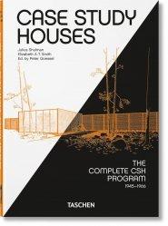 40-case study houses