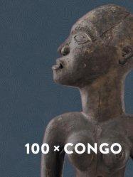 100x Congo