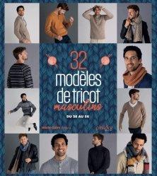 32 modèles de tricot hommes