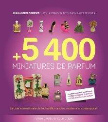 La couverture et les autres extraits de Concours sous-officier de la gendarmerie. Edition 2020-2021