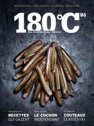 180°C N° 6, Automne-Hiver 2015