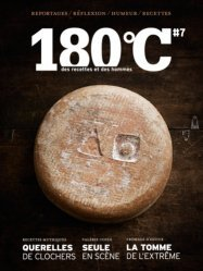 La couverture et les autres extraits de La copropriété 2012/2013. 8e édition