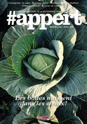 #appert n°5