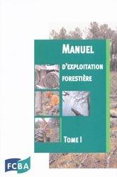 Manuel d'exploitation forestière - Pack